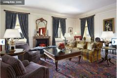 WA-Newport-Historic-Table-in-suite